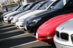 CSDD создает регистр подержанных автомобилей