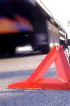 Треть жителей выступают за ужесточение экзаменов по вождению