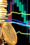 «Латвийским компаниям сложно найти инвесторов в США»