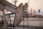 Total: цена на нефть вернется к $100–110 за баррель