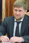 Кадыров назвал ИГ порождением США