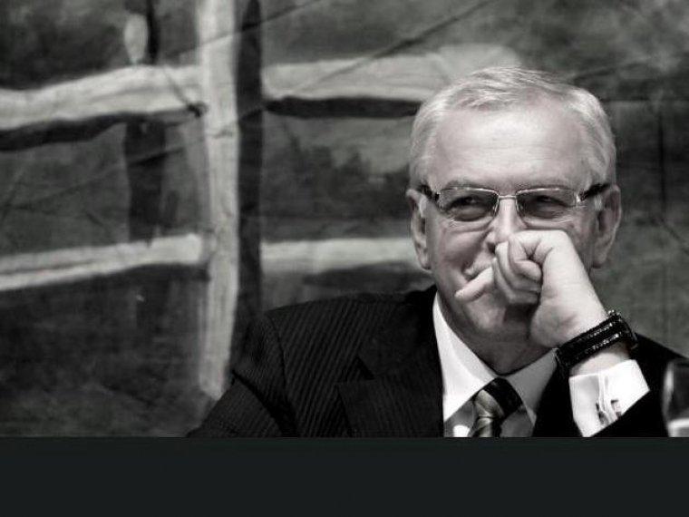 Бригманис: расширять коалицию большой необходимости нет