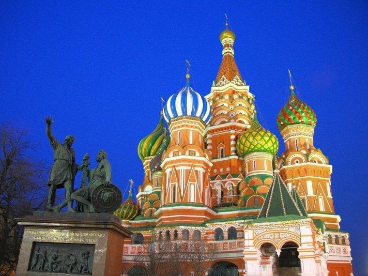Латвийские «пищевики» едут в Москву