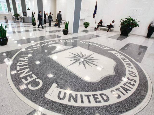 ЦРУ признало причастность к изданию «Доктора Живаго»