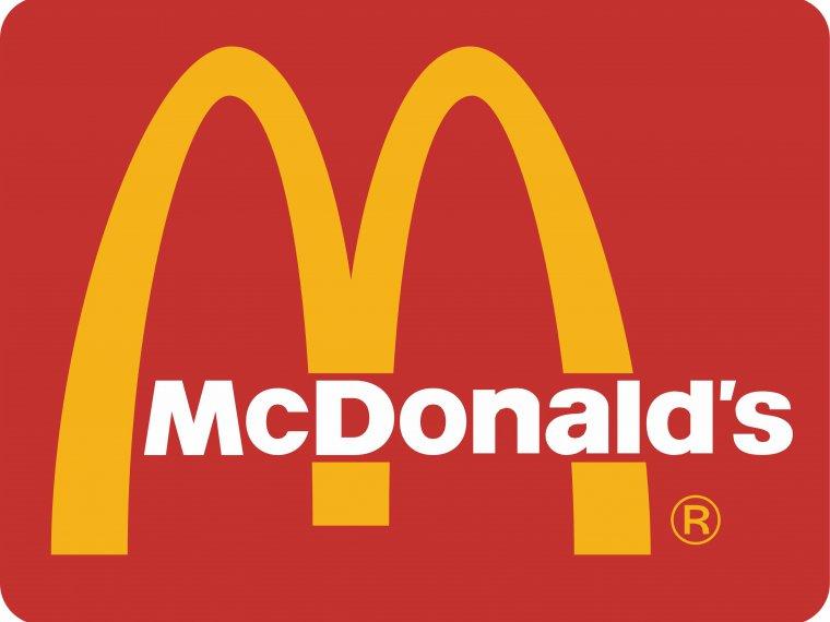 Рестораны «Макдоналдс» в Донецке превратят в столовые для бедных
