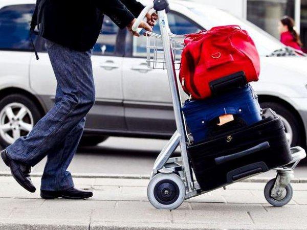 Вредительство Минфина вызовет массовую эмиграцию бизнеса из Латвии
