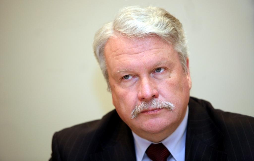 Дуклавс: Еврокомиссия не планирует поддержку молочников