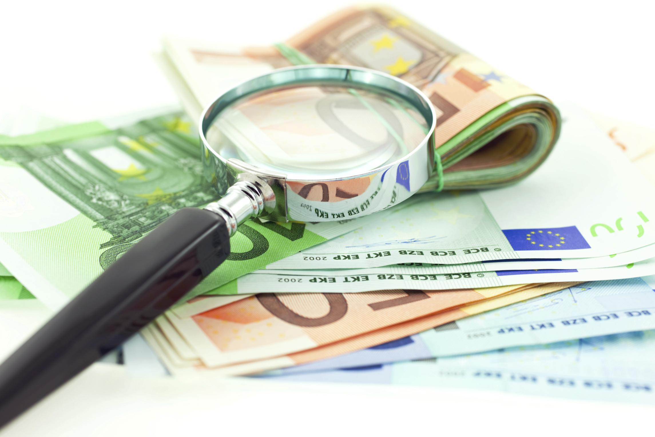 Ипотечное кредитование возобновится через 2-3 года
