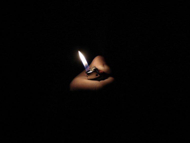 Стало известно, почему погибли люди на биогазовой станции в Яунмарупе