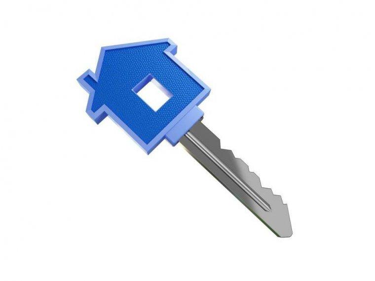 Прогноз: цены на недвижимость снизятся