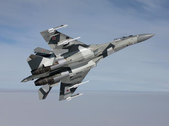 Арабские Эмираты приостановили участие в коалиции против ИГ
