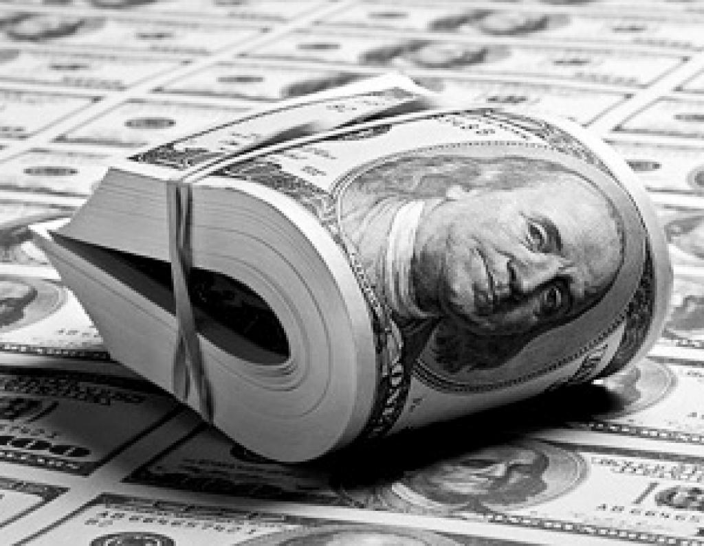 Евтушенков: доллар подешевеет в феврале-марте