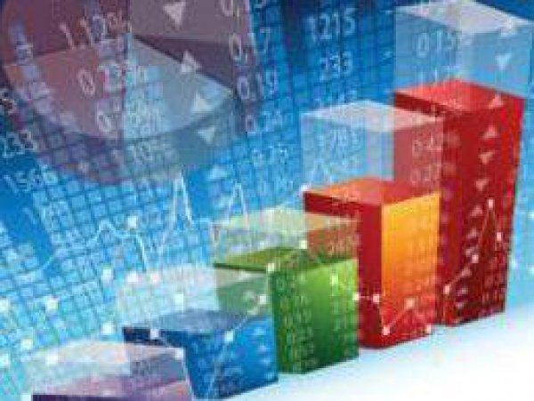 Минфин: рост ВВП в 2014 году составит 2,3%
