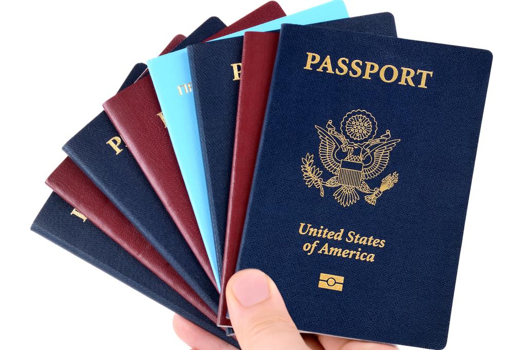 Двойное гражданство: особенности предоставления