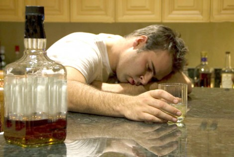 thesis on alcohol (title of thesis) alcohol is the single leading drug of abuse  alcoholism and women 4 since alcohol is a mood depressant.