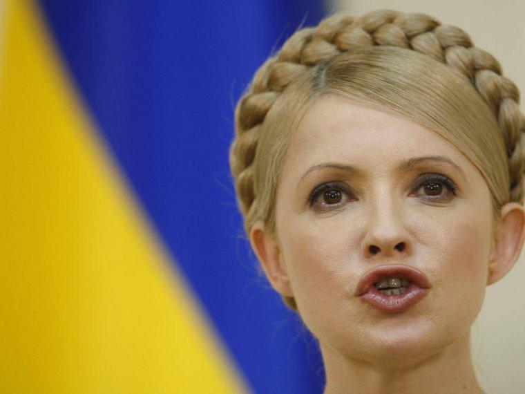 Развратное видео с тимошенко было