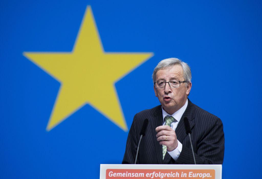 Глава ЕК предлагает построить «Южный поток» на условиях ЕС