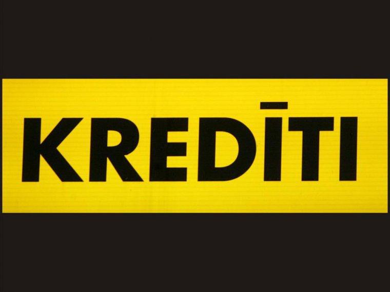 Политики в Сейме защищают интересы «компаний по быстрым кредитам»