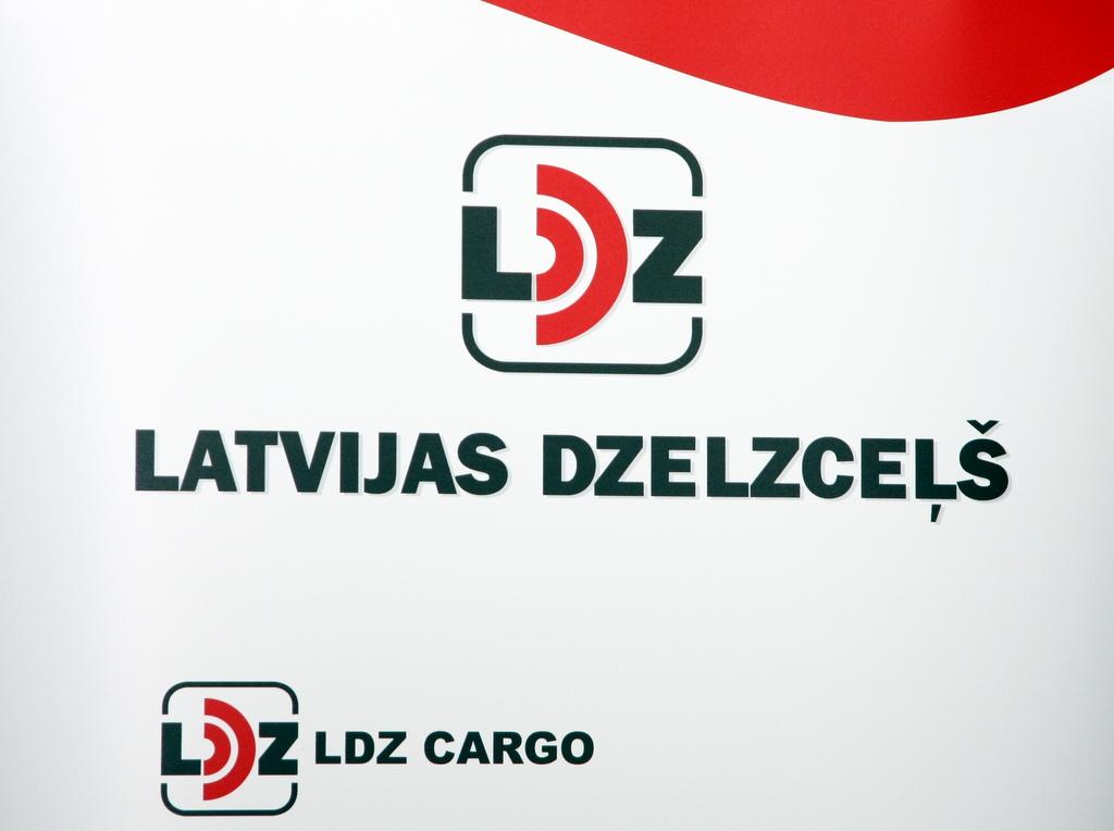 «Латвияс дзелзцельш» в будущем году прогнозирует спад оборота на 20%