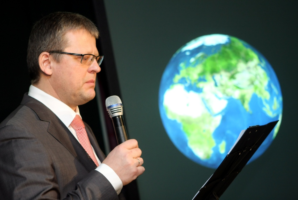 СЗК готов возглавить Минздрав; на пост министра могут выдвинуть Белевича