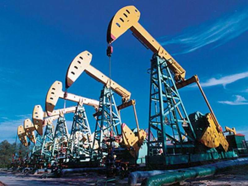 British Petroleum: санкции против России неэффективны