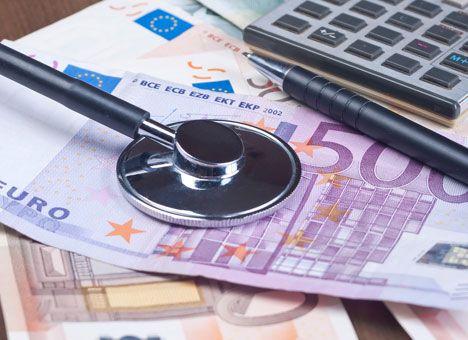 Инвесторы: государству надо инвестировать в здоровье населения