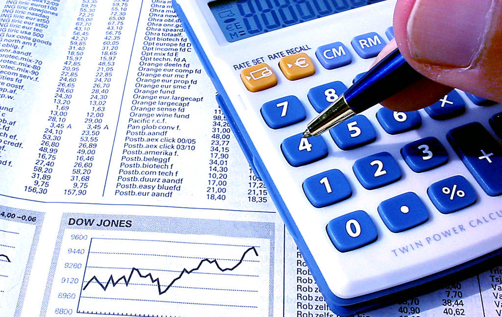 МВФ: надзор за вкладами нерезидентов надо усилить
