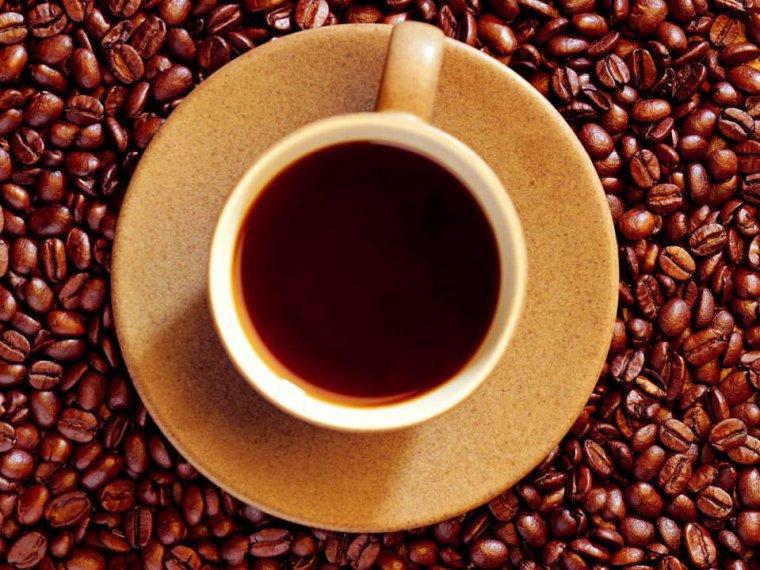 Times: британские ученые создали биотопливо из кофейной гущи