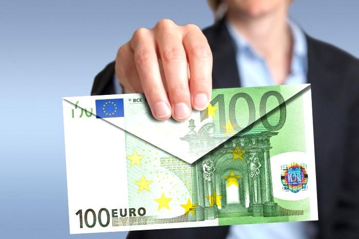 Финансовая грамотность жителей Латвии — 20 пунктов из 99