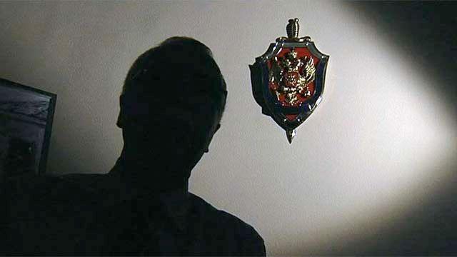 Российские разведчики обыскали квартиру солдат НАТО в Эстонии
