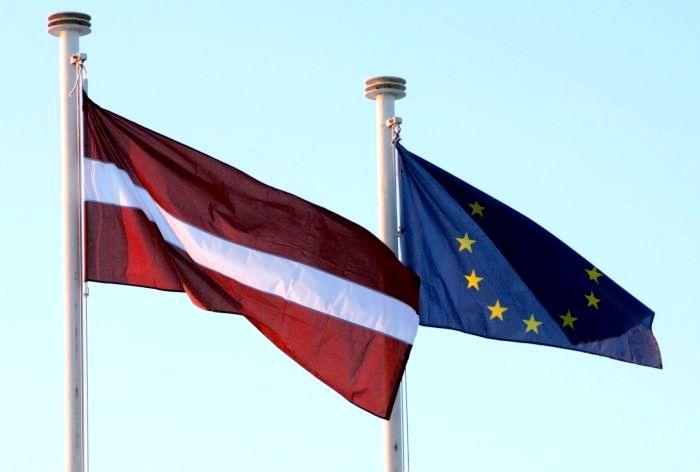 МВД расскажет о безопасности во время председательства Латвии в ЕС