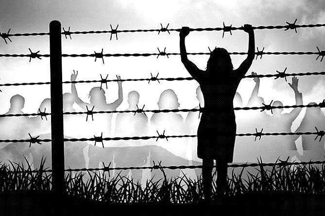 МИД Польши ответил на претензию РФ по поводу освобождения Освенцима