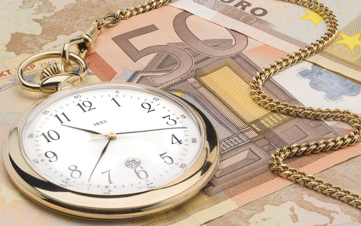 Латвия откажется от миллионов