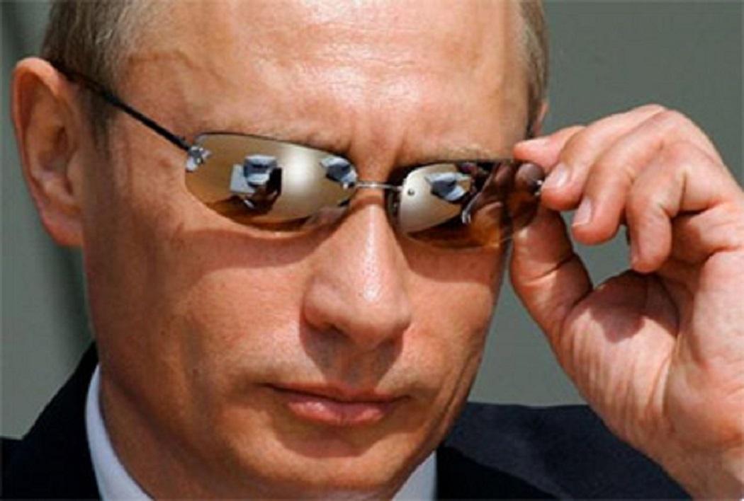 Итоги первого визита Путина на Запад после начала кризиса на Украине