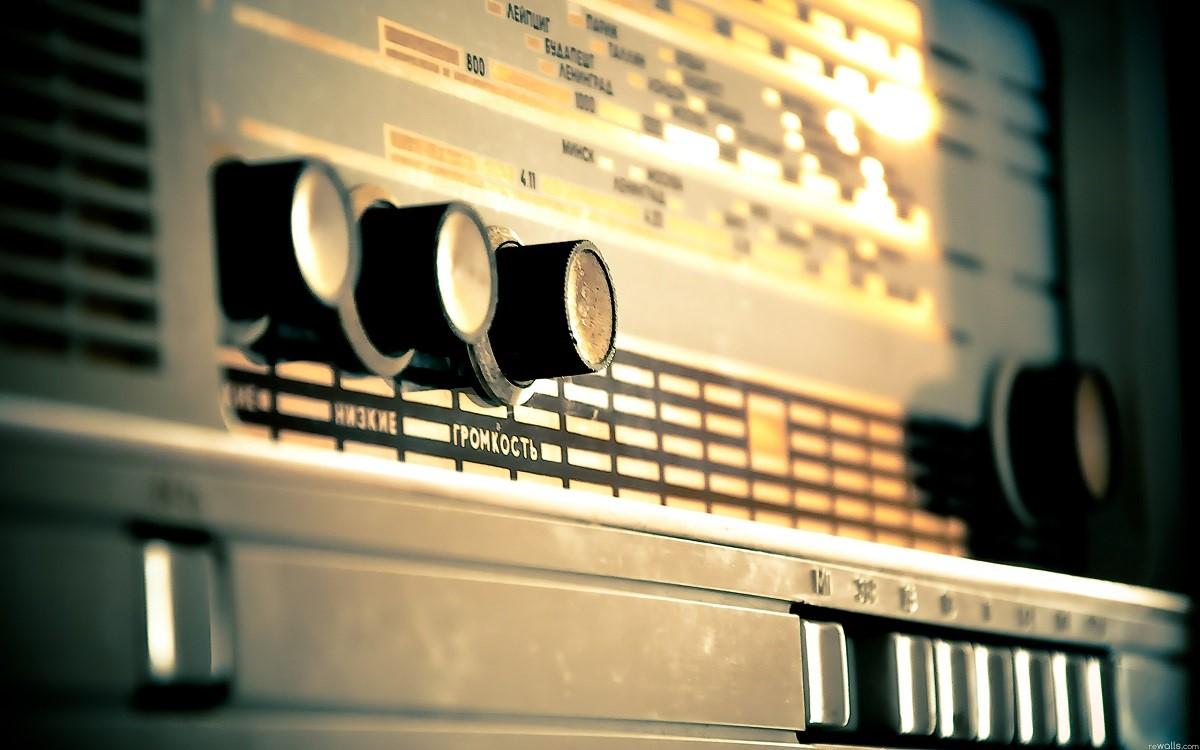 Сейм ужесточает правила радиовещания