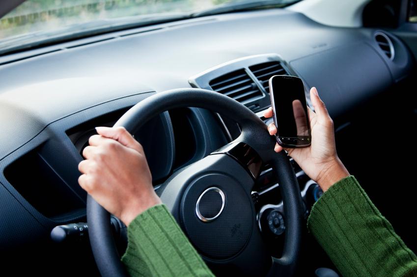 Paysera запускает технологию оплаты парковки, основанную на регистрационных номерах автомобилей