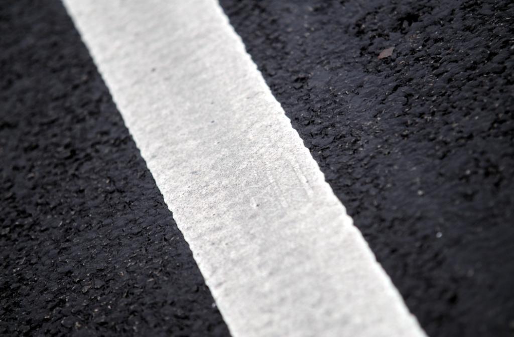 Автодорожный совет расскажет о планируемых на будущий год работах
