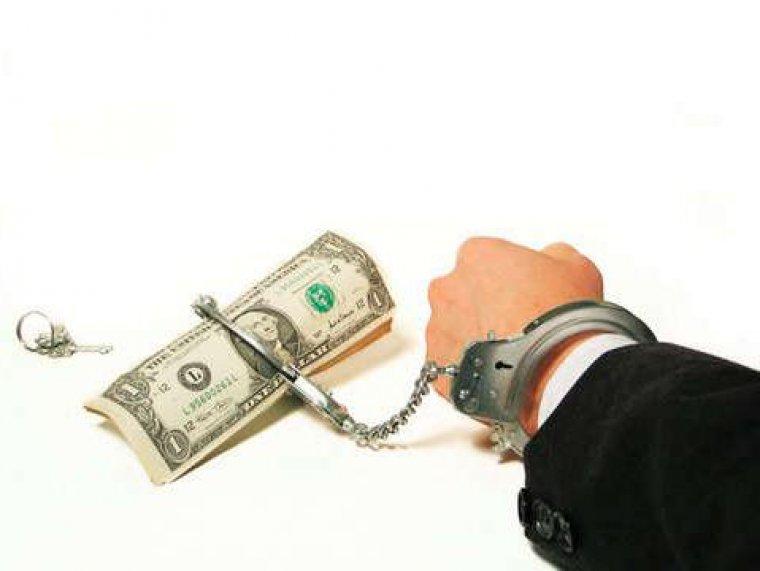 Правительство берется за стимулирование кредитования