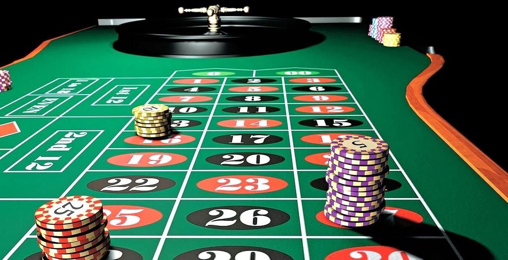 В КНР на азартных играх и просмотре порно попались 30 тысяч человек