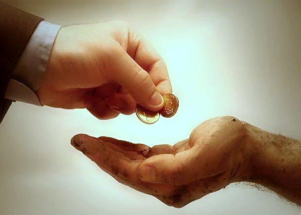 Соцпомощь: оценка Еврокомиссии и перспективы развития