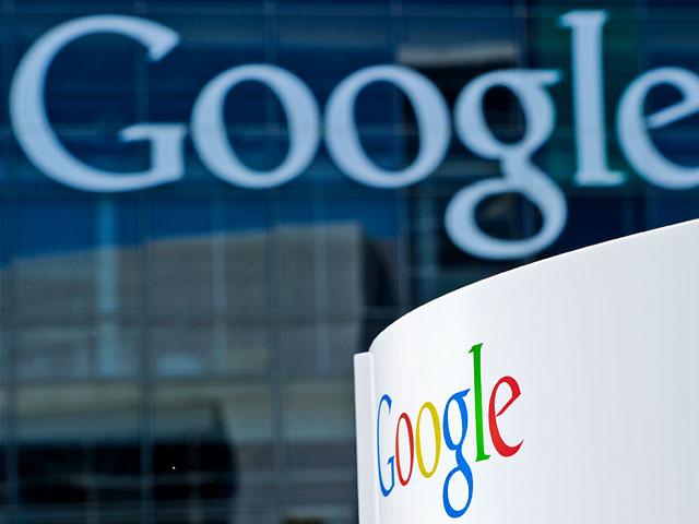В Евросоюзе могут обложить налогом Google