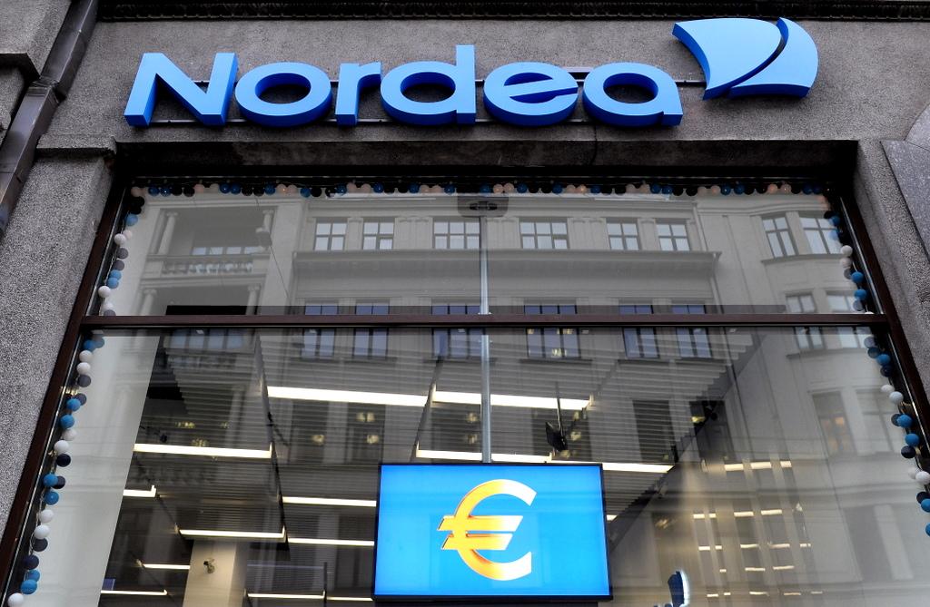 За 11 месяцев латвийские банки заработали 300 миллионов