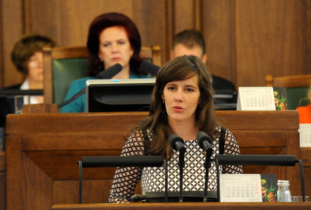 Политик: Украина медлит с ратификацией договора с ЕС