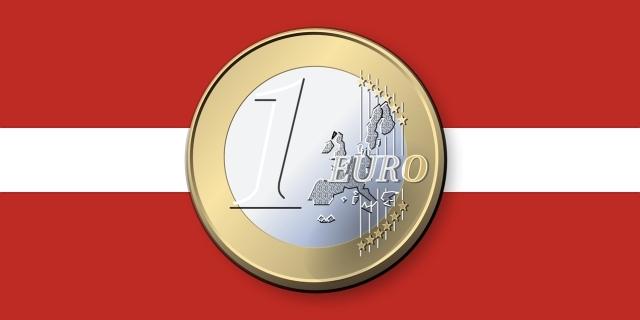 Госдолг Латвии — четвертый среди самых низких в ЕС