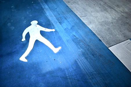 В Резекне в аварии пострадали четыре человека
