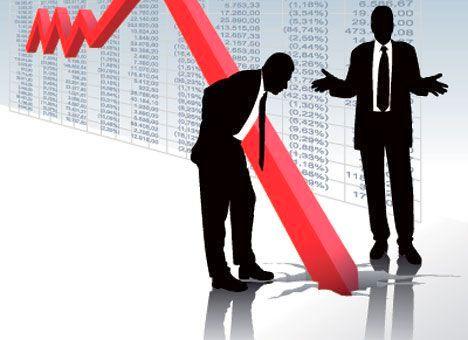 Экономику Латвии считают хорошей только 4% жителей