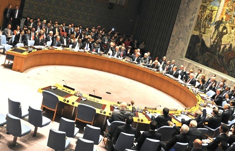 Суд ООН не признал геноцид хорватов со стороны Сербии