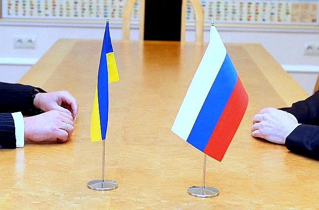 Россия направит Украине 5 миллионов долларов