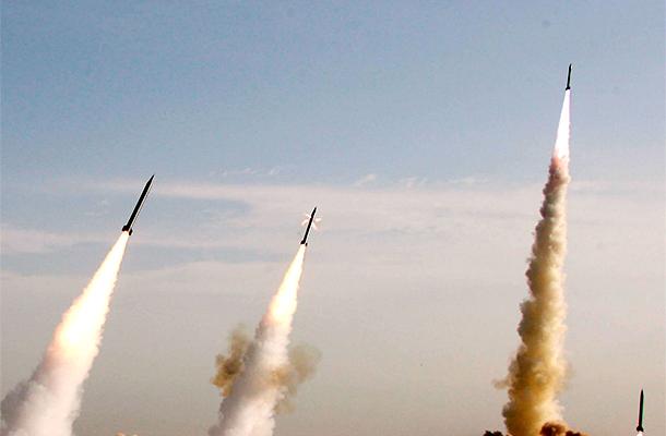 В Пентагоне допускают возможность развертывания на территории Европы новых крылатых ракет