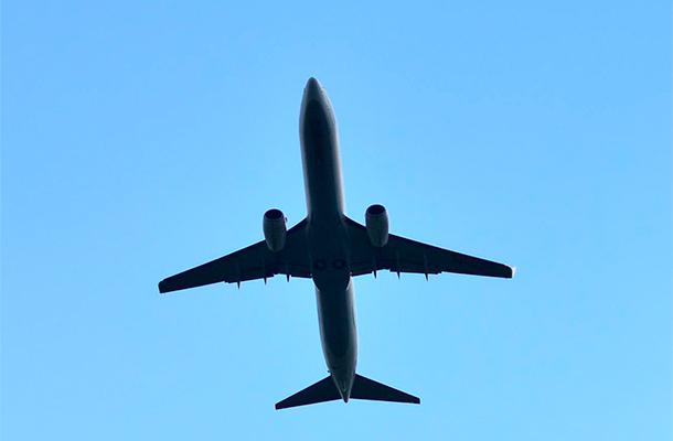 Москва закрыла небо украинским самолетам